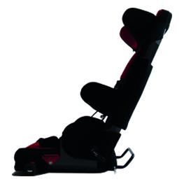 kidsflex_feature_benefit_recline