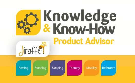 knowledge_know_how_product_advisor_blog_header1