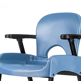 minimalist_design_compass_chair