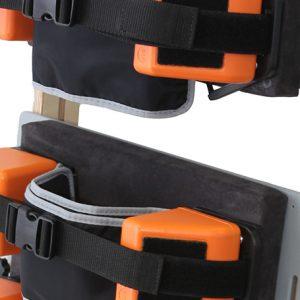 monkey_product_comfortable_upholstery