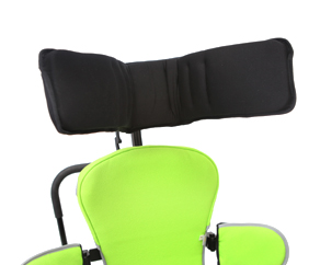 Multiseat_Accessory_Image_3