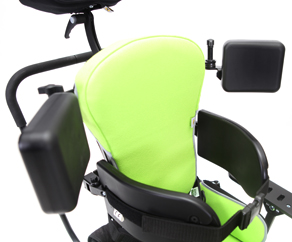 Multiseat_Accessory_Image_7