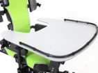 Multiseat_Accessory_Image_Jiraffe_16