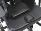 Multiseat_Accessory_Image_Jiraffe_2