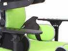 Multiseat_Accessory_Image_Jiraffe_7