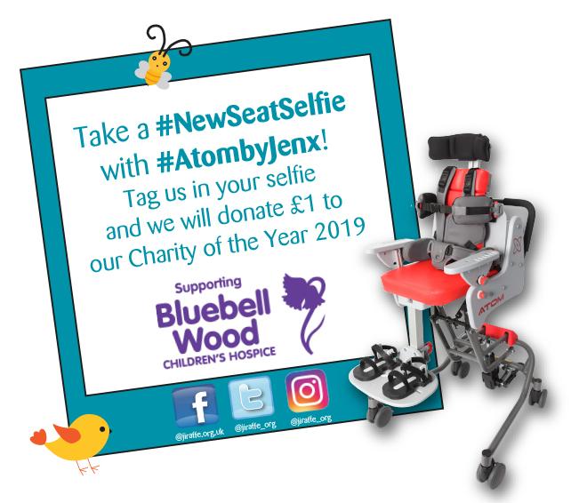 New_Seat_Selfie_BBW