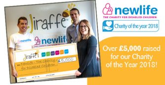 newlife_charity_funds_blog2