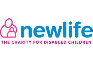 newlife_logo