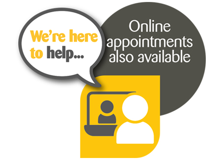 online_appointments