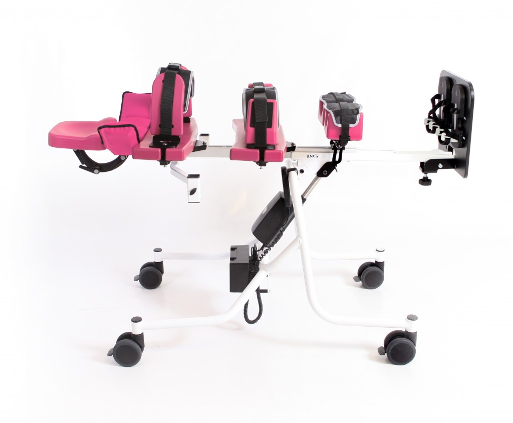Pink_multistander_2_reclined
