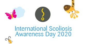 scoliosis_awareness_day_526px_326pxv2