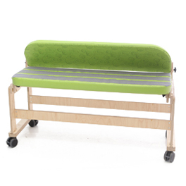 Sidelyer_Accessory_Image_3