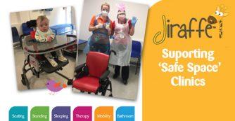 supporting_safe_space_clinics_jiraffe_blog_header