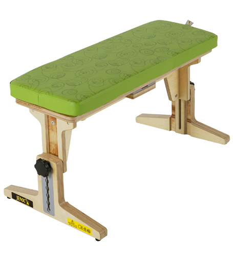 Therapy_Bench_Slider_Image_1