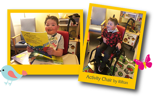 Tom_Activity_Chair_Blog_2