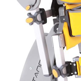 tool-free-adjustments