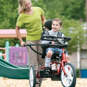 Tricycle_Features_and_Benefits_Image_1_Jiraffe