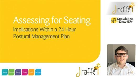 assessing-for-seating