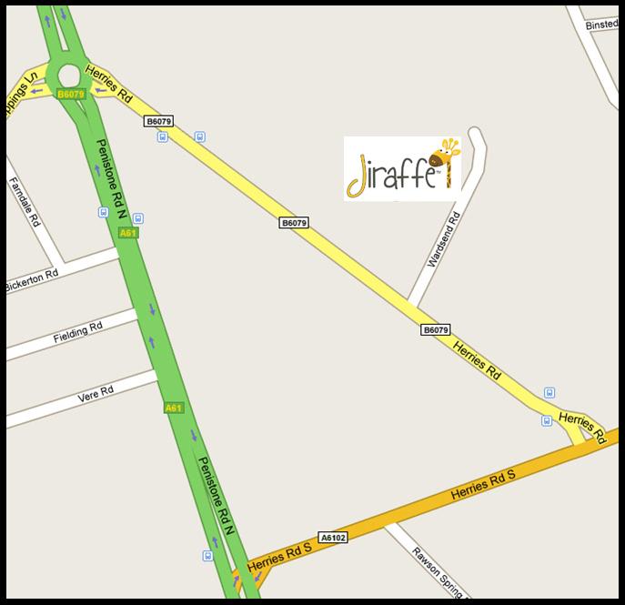 jiraffffffffemap copy